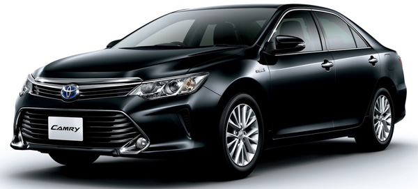rental-mobil-toyota-camry-malang
