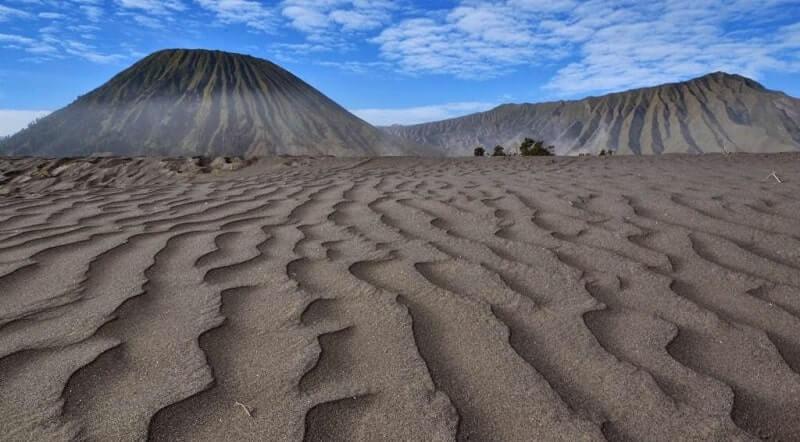 pasir-berbisik-bromo