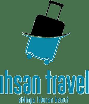 Paket Wisata Bromo Malang - Sewa Jeep Bromo - Open Trip Bromo - Ihsan Travel