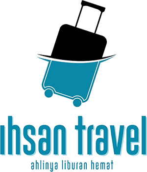 Paket Wisata Bromo Malang Batu - Sewa Jeep Bromo - Ihsan Travel