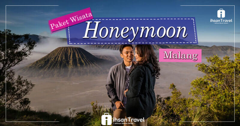 paket-honeymoon-malang